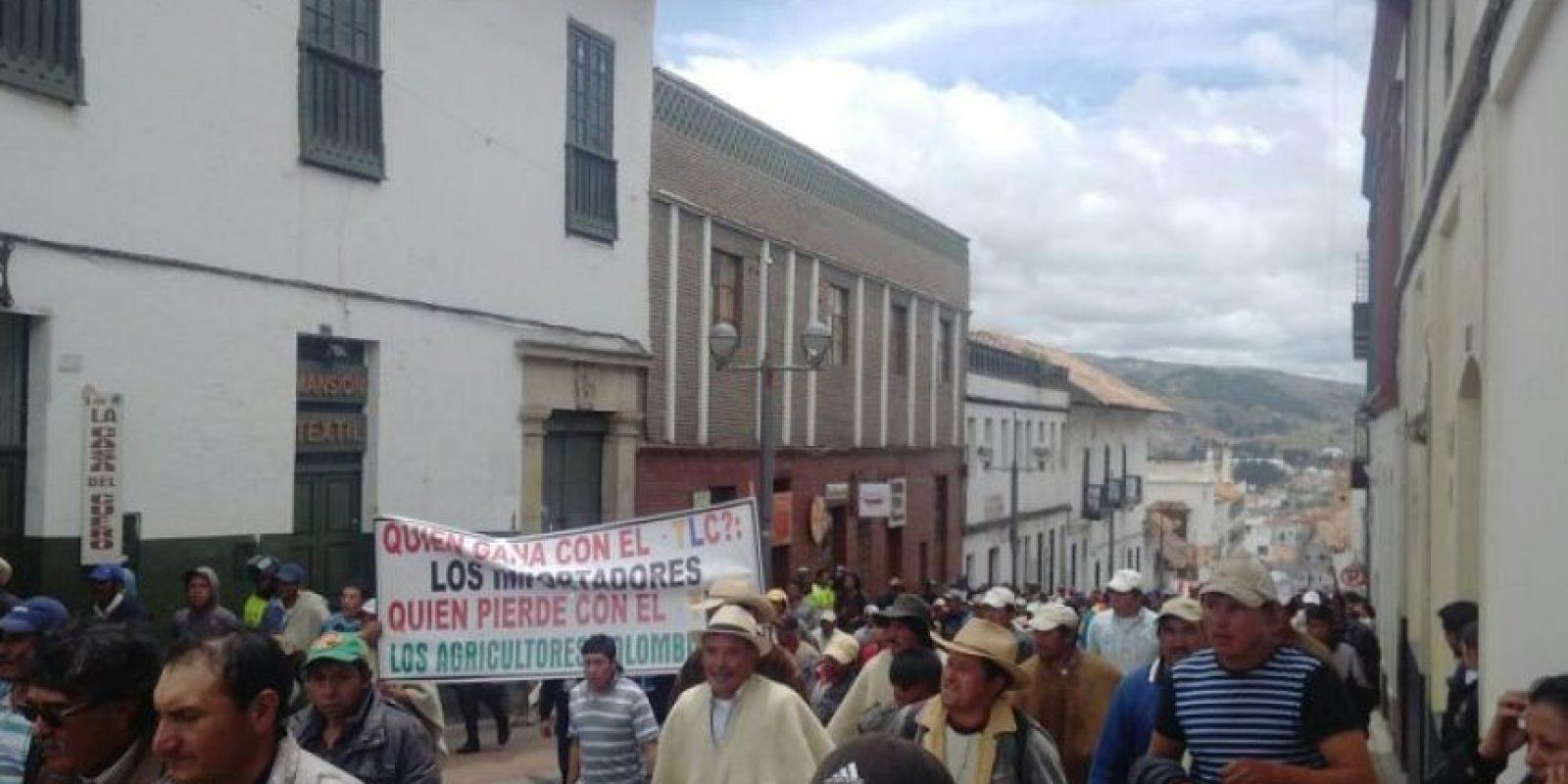Foto:Cortesía Andrés Fernando Serrano