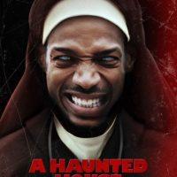 2. A Haunted House: Esta película ha recaudado 40 millones de dólares a nivel mundial, con una inversión de 2.5 millones de dólares. Esta comedia cuenta con la participación de Marlon Wayans. Foto: Oficial