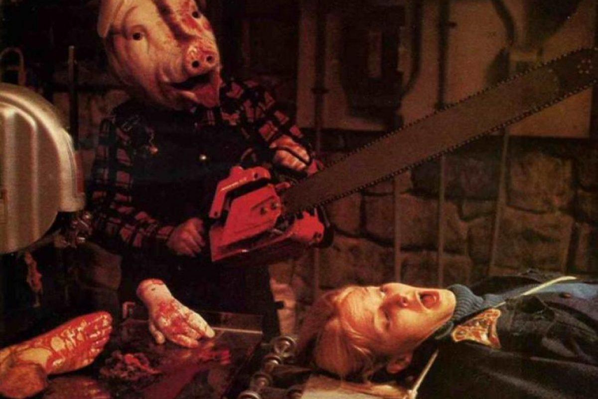 Motel Hell (1980) Foto:Acidcow.com