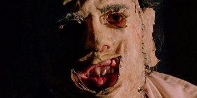 The Texas Chainsaw Massacre (1974) Foto:Acidcow.com