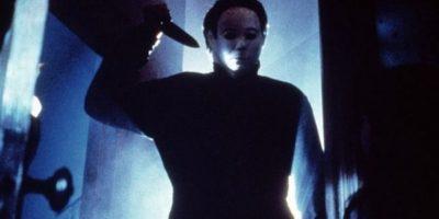 Halloween (1978) Foto:Acidcow.com