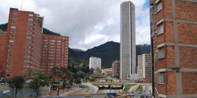 Bogotá: Una montaña es el fondo de esta ciudad que cuenta con un montón de edificios coloniales. Esta es una de las ciudades de Latinoamérica que la gente debe visitar. Sigue siendo visto como un lugar peligroso a pesar de que muchos de los problemas de drogas y secuestro han disminuido. 2013 es un buen año para visitar este lugar. Bogotá fue bautizada como Ciudad de la Música por UNESCO. Foto: Katherine Loaiza/PUBLIMETRO