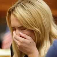 3. Si estornuda fuerte se puede fracturar una costilla. Foto: Getty Images