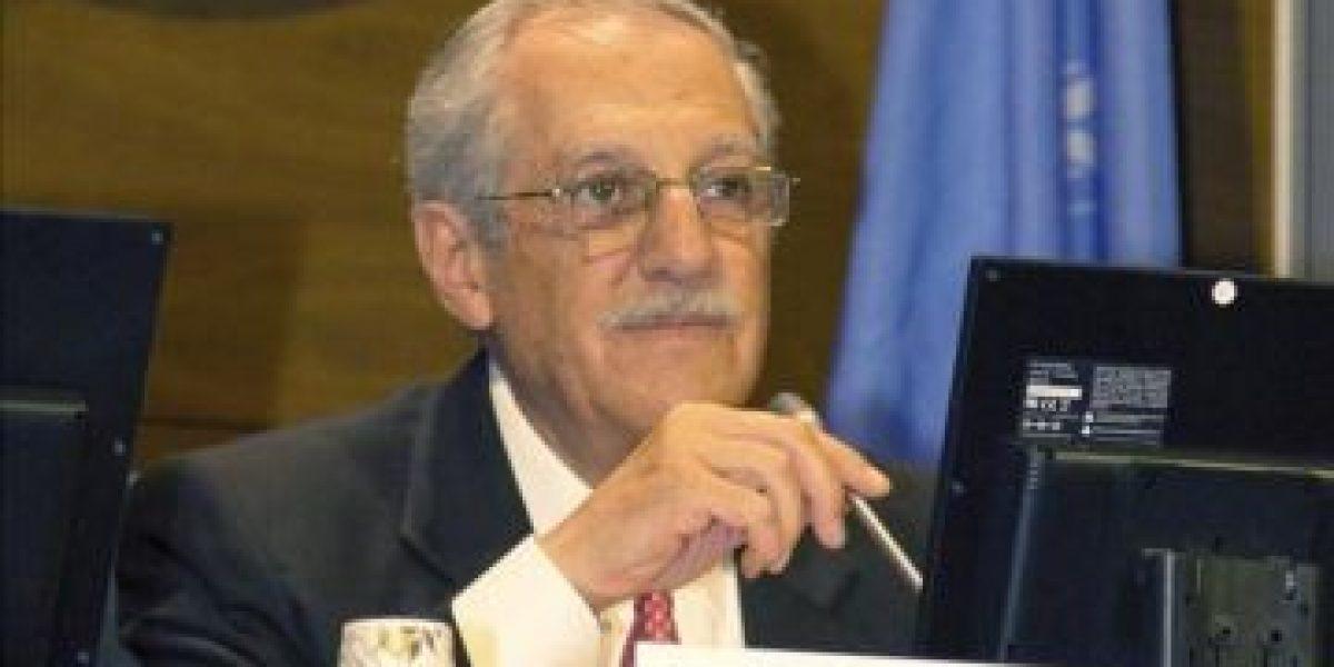 La seguridad aérea deja en segundo plano el tema de las emisiones en la asamblea de la OACI