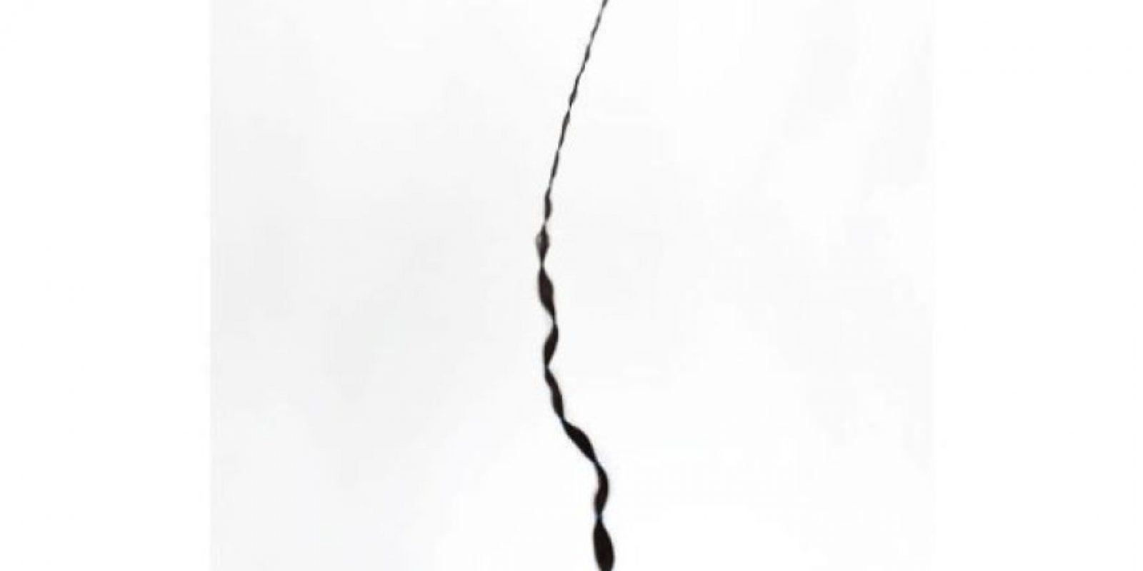 5. Xie Qiuping de China, tiene el récord por el pelo más largo del mundo, con un largo de 5,48 metros. La mujer se ha dejado crecer el pelo desde que tenía 13 años. Crédito: www.telegraph.co.uk