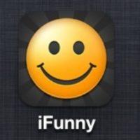 Fotos chistosas de todas las clases. Esta aplicación contiene frases llenas de humor negro que humillan a quienes aparecen en las fotos o, simplemente, se burlas de situaciones probables.