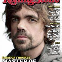 Foto: Rolling Stone