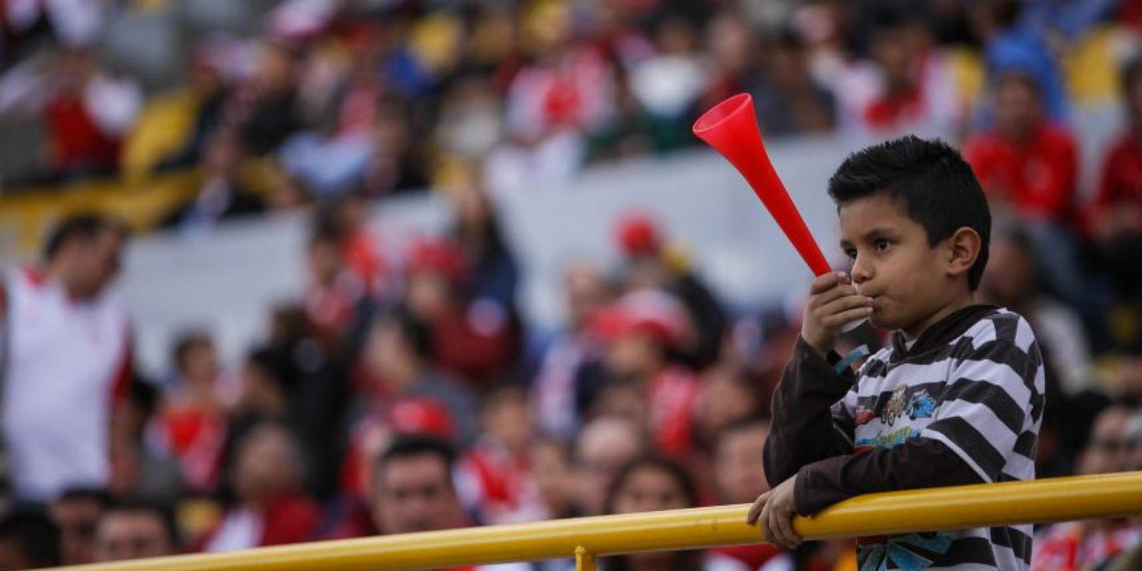 FOTO: Juan José Horta/PUBLIMETRO