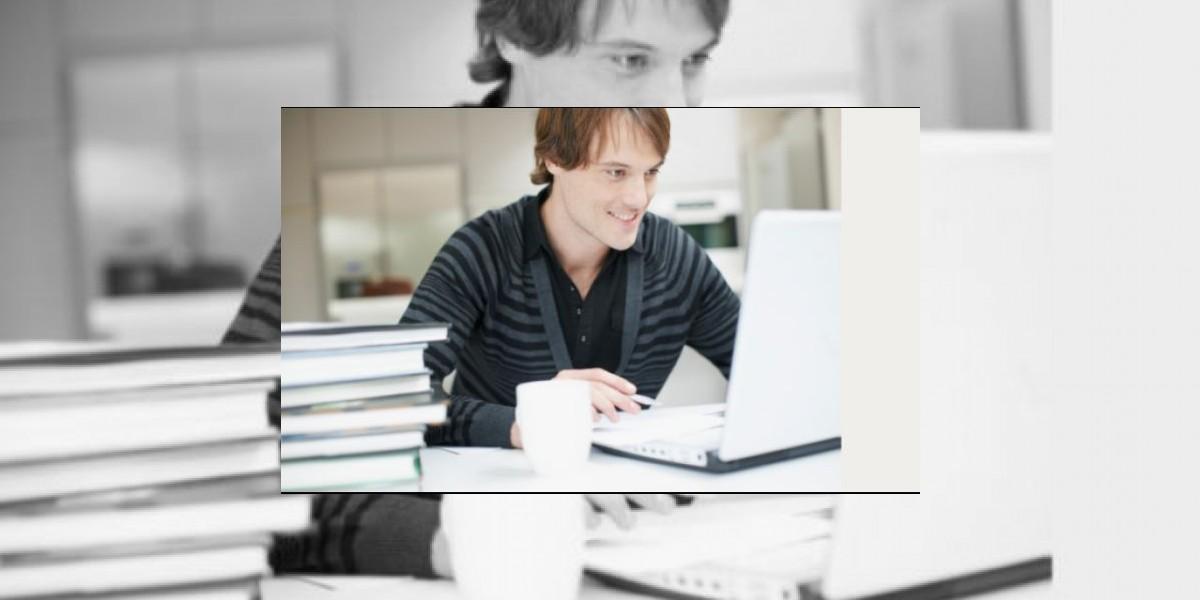Cómo buscar empleo en sitios de Internet