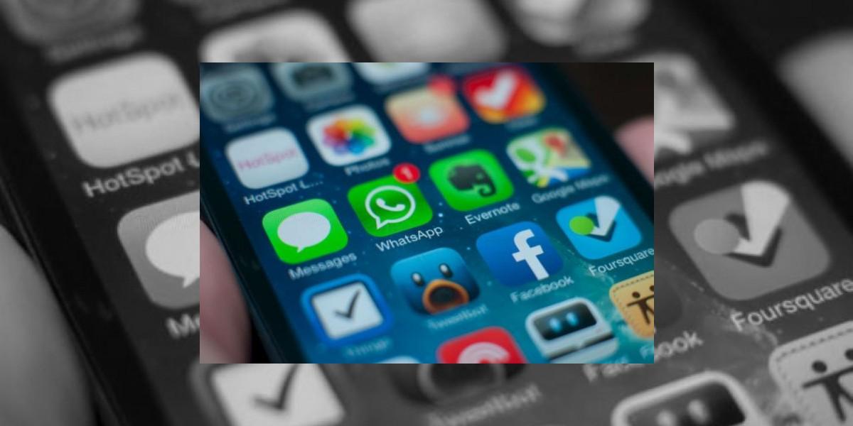 4 relatos sobre usos extraordinarios del WhatsApp