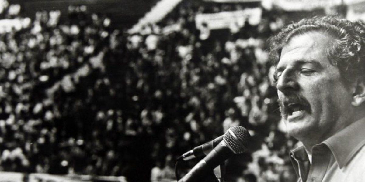 Conozca los tres candidatos presidenciales colombianos que fueron asesinados en los ochentas