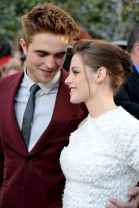 Excelentes noticias para los fans Foto:Getty Images