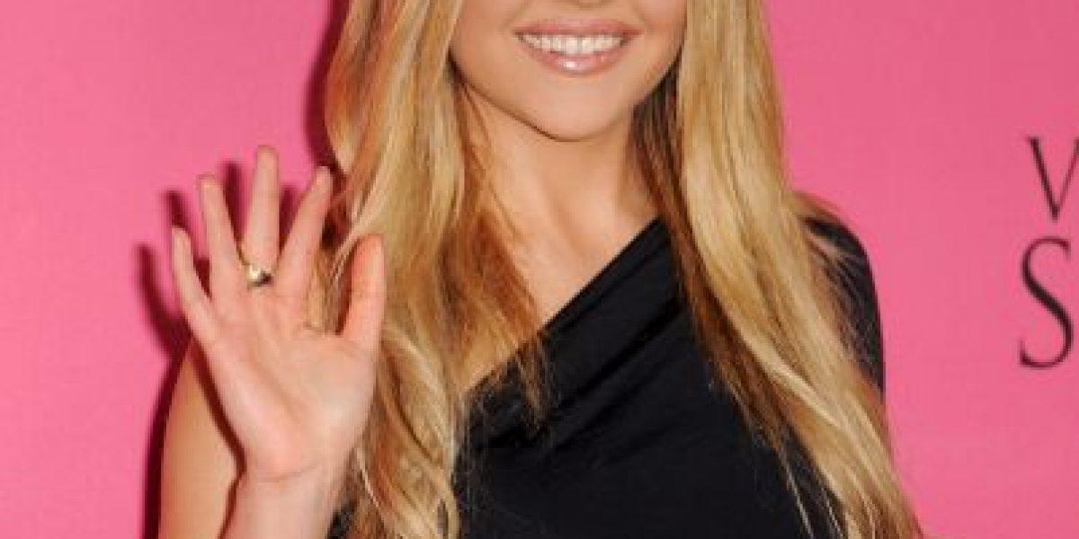 Las celebridades más feas según Amanda Bynes
