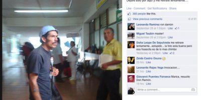 https://www.facebook.com/groups/ColombianadasFotograficas/
