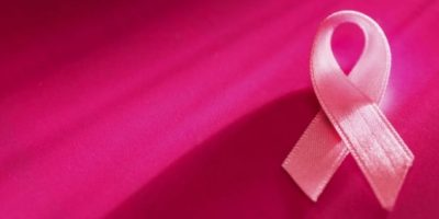 6. Tejido de la mama que se ve denso en un mamograma Foto:Tumblr.com/cáncer/seno