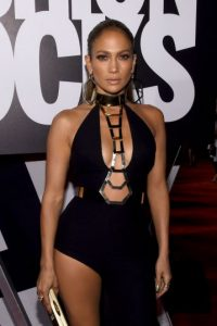 Diddy dijo que su trasero es especial Foto:Getty Images