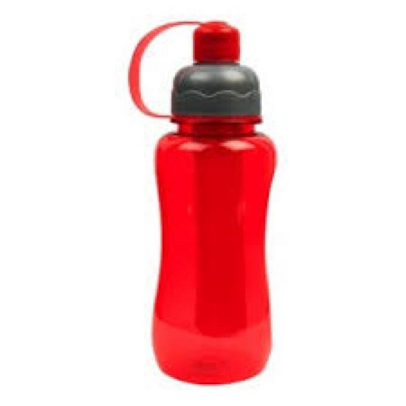 Hidratarse es inidispensable en todas las rutinas. Foto:preciolandia.com