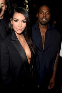 Cada vez son más populares Foto:Getty Images