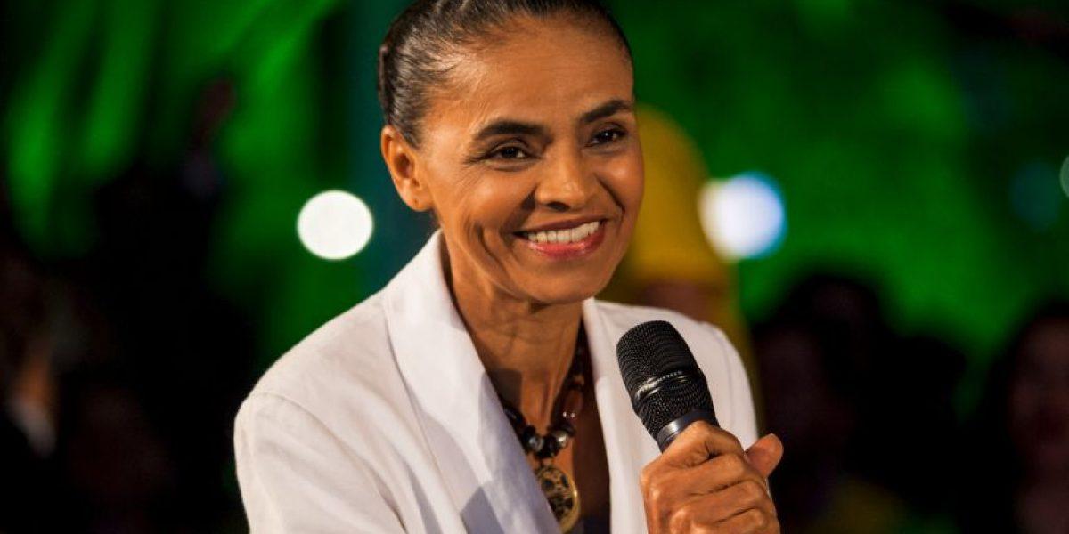 Elecciones en Brasil: