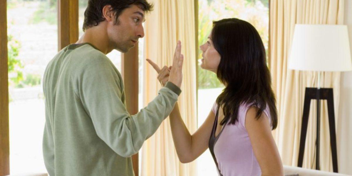 Errores frecuentes que se cometen durante el sexo