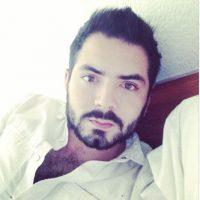 Señala que él la invita a tener sexo Foto:Instagram @jose_eduardo92