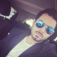 La presunta afectada pretende demandar Foto:Instagram @jose_eduardo92