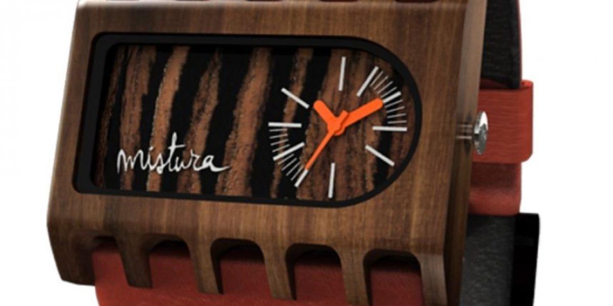 ¡Le gustan los relojes! Llega WatchBO2014, el salón de relojería más grande de Latinoamérica