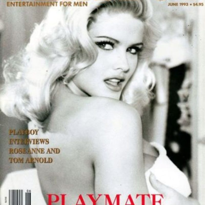 Foto: Vía Playboy