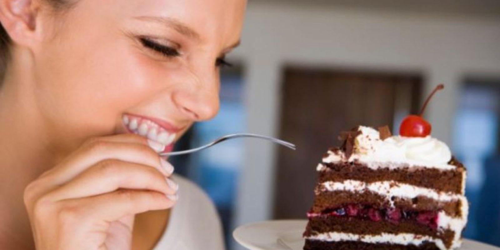 Para más información, visitar el sitio :www.nutricionespecializada.com Foto:Tumblr.com/tagged/cancer-mama