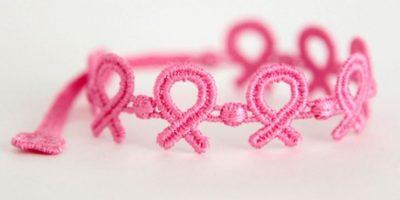 """""""Las mujeres obesas tienen mayores niveles circulantes de estrógenos que las mujeres en su peso corporal ideal. Foto:Tumblr.com/tagged/cancer-mama"""