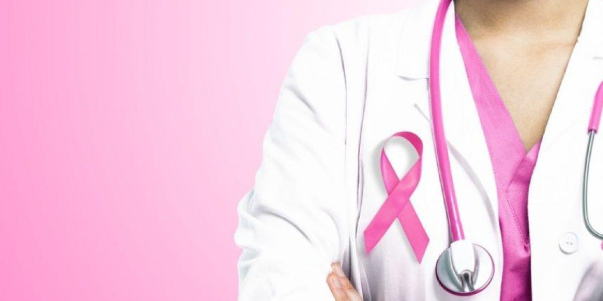 ¿Aumentan las grasas las probabilidades de cáncer de mama?
