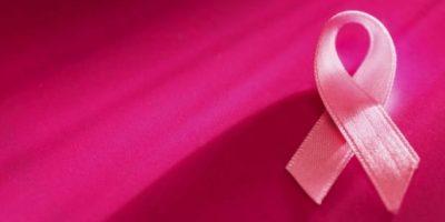 El papel del alcohol en el desarrollo del cáncer de mama sigue siendo poco claro. Las guías alimentarias indican que una mujer no debe consumir más de una copa al día. Foto:Tumblr.com/tagged/cancer-mama