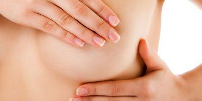 """Se recomienda la reducción de peso a través de una dieta saludable (cinco comidas pequeñas; más frutas, verduras y granos, menos carne, lácteos, grasas y azúcar) y ejercicio"""". Foto:Tumblr.com/tagged/cancer-mama"""