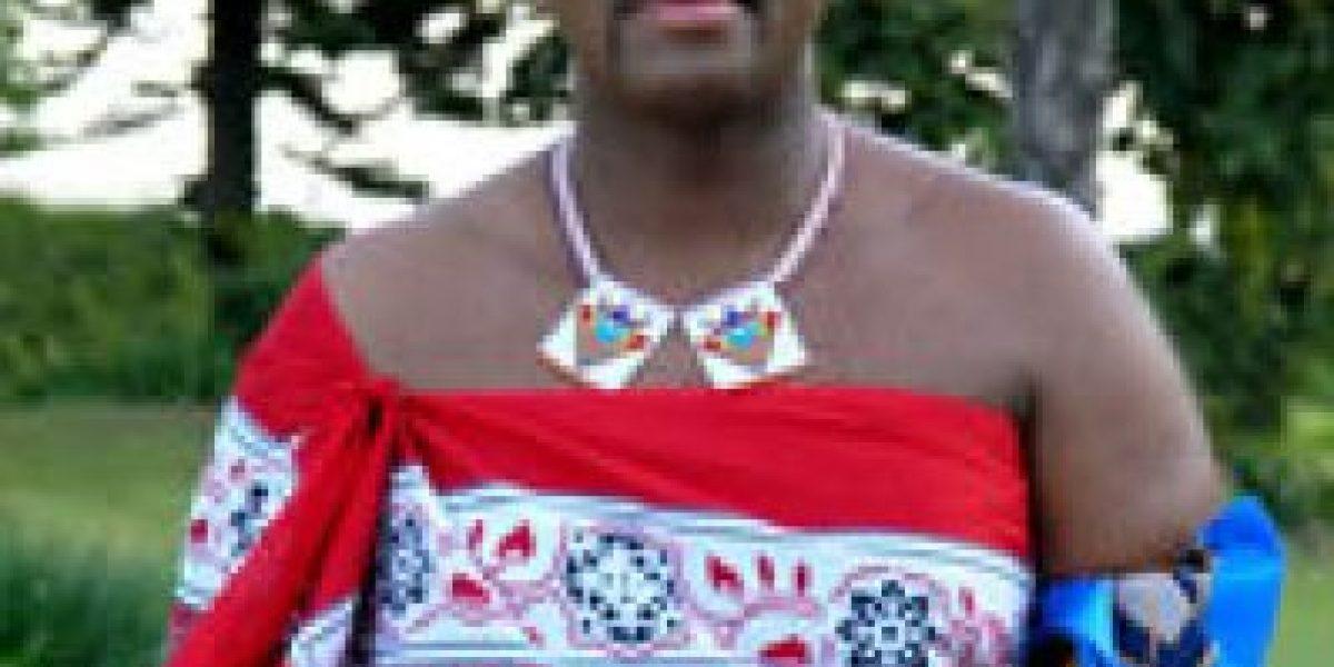 Subvencionan virginidad: País africano pagará 17 dólares al mes a jóvenes