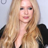 Avril Lavigne Foto:Getty