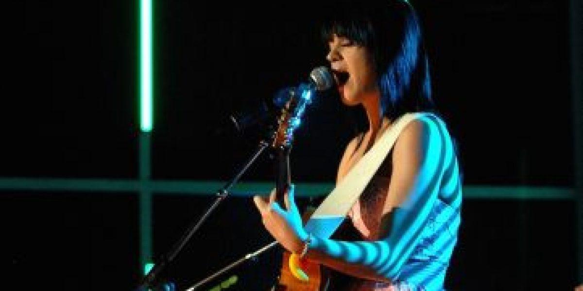 Twitter reacciona a la participación de Katy Perry en el Super Bowl