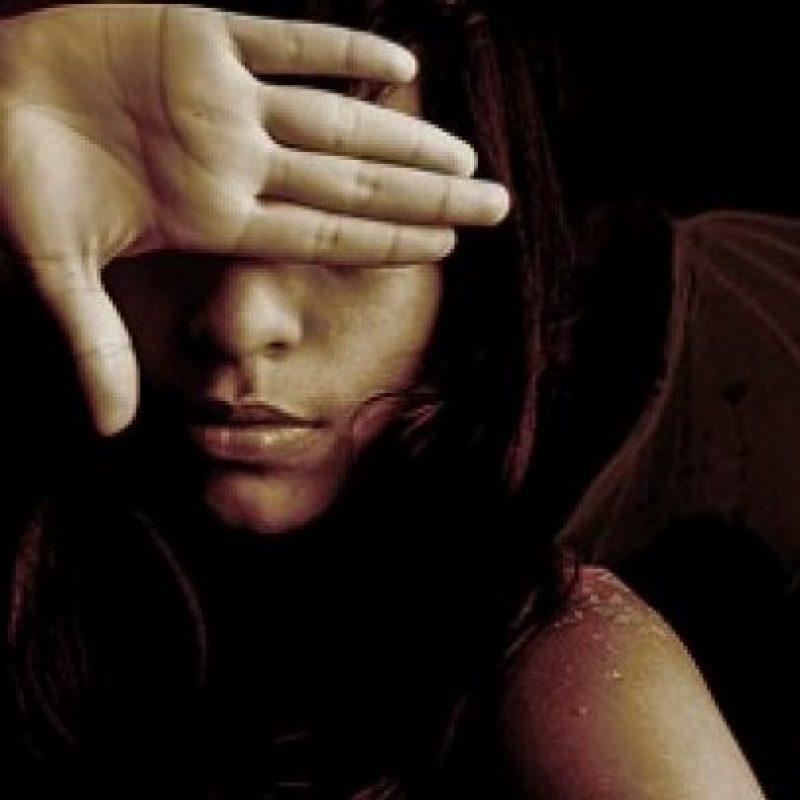 5. Los trastornos mentales y los trastornos ligados al consumo de sustancias son la principal causa de discapacidad en el mundo. Foto:Pixabay
