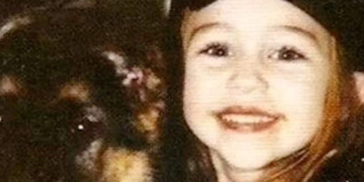 FOTOS: Miley Cyrus nos recuerda lo mucho que ha cambiado