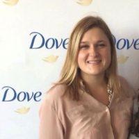 24. Megan Grassell- Tiene 19 años y ya posee su tienda Yellowberry, que ofrece sostenes de entrenamiento. Foto:Vía Facebook/MeganGrassell