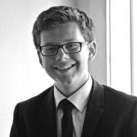 6. Erik Finman- Tiene 14 años y se ha destacado por ser el CEO de Botangle.com, una página web que ofrece tutorías a estudiantes. Foto:Vía facebook.com/erik.finman