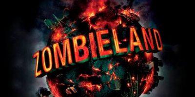 Ganancias mundiales: 75 millones 590 mil 286 dólares Foto:Facebook/Zombieland