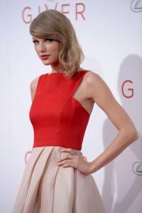 Ha sufrido varias decepciones Foto:Getty Images