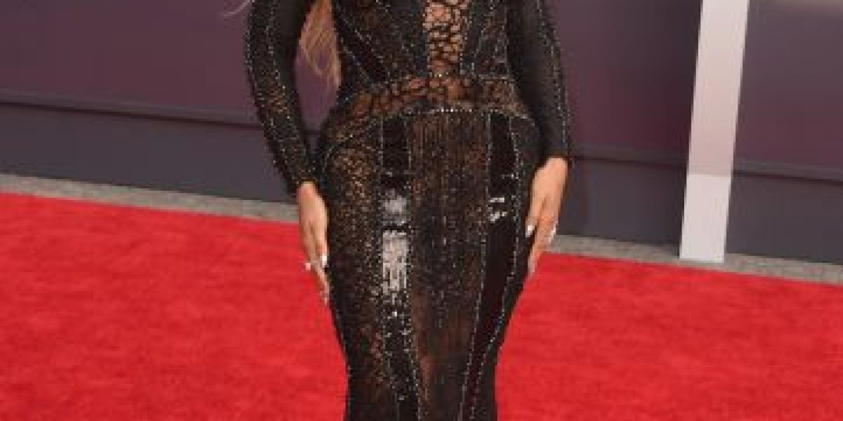 FOTOS: Beyoncé es comparada con la muñeca