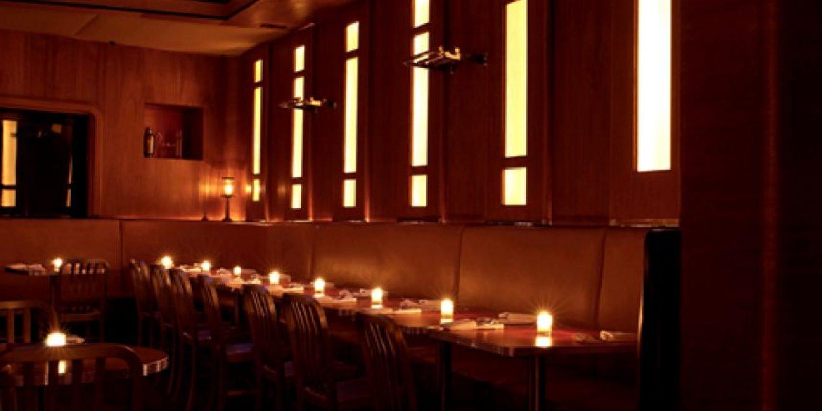 Foto:Vía www.employeesonlynyc.com