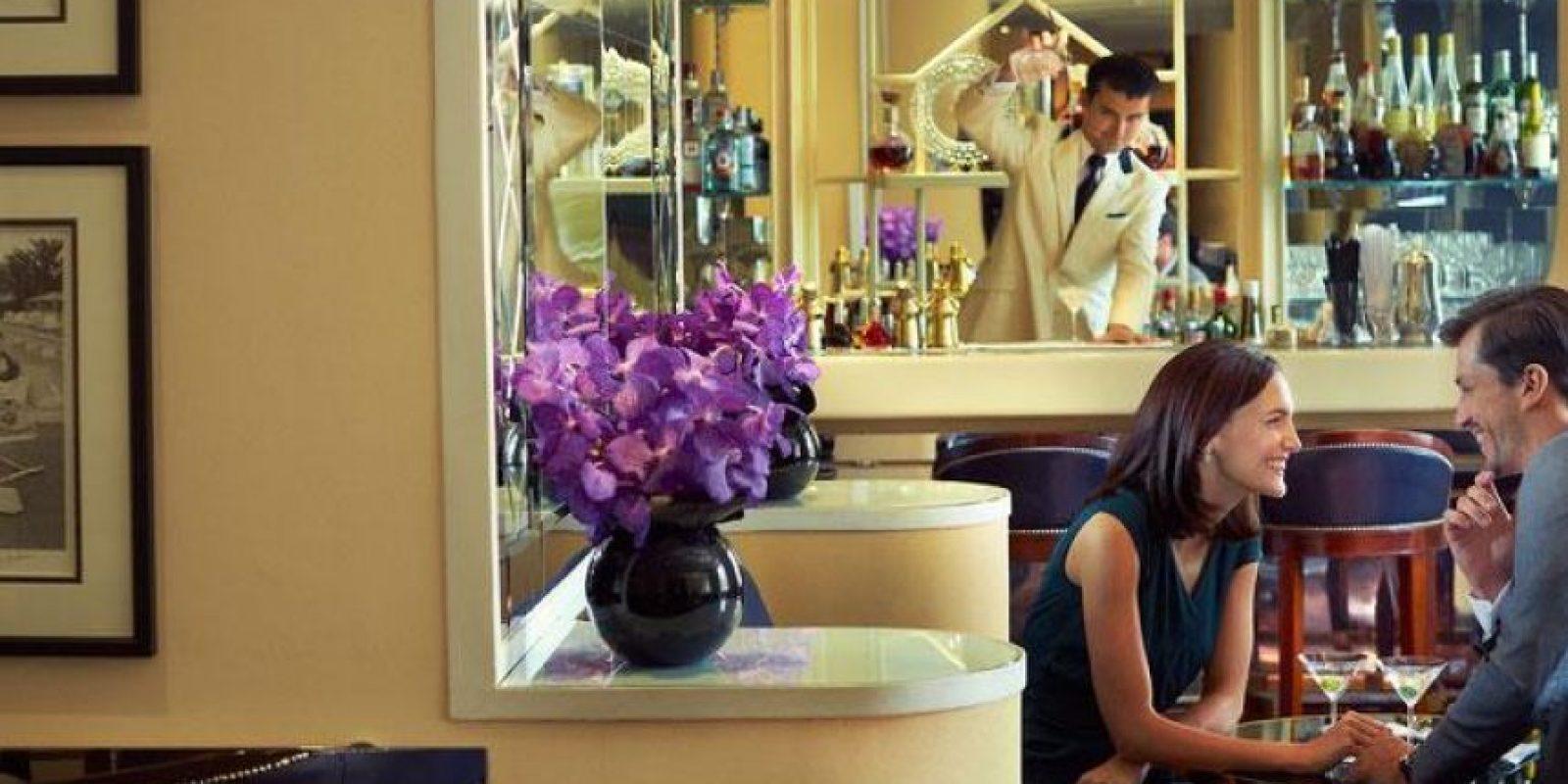 Foto:Vía www.fairmont.com