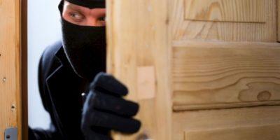 Hay 2029 colombianos atrapados por robo. Foto:Getty Images