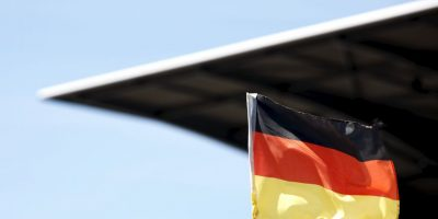 6. Alemania Foto:Getty Images