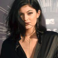 Kylie tiene su propia marca de ropa Foto:Getty Images