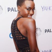 Interpretada por Danai Gurira Foto: Getty Images