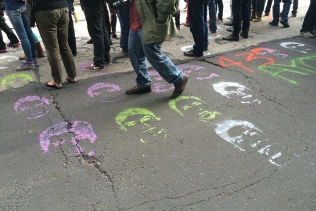 Foto:Redes Sociales